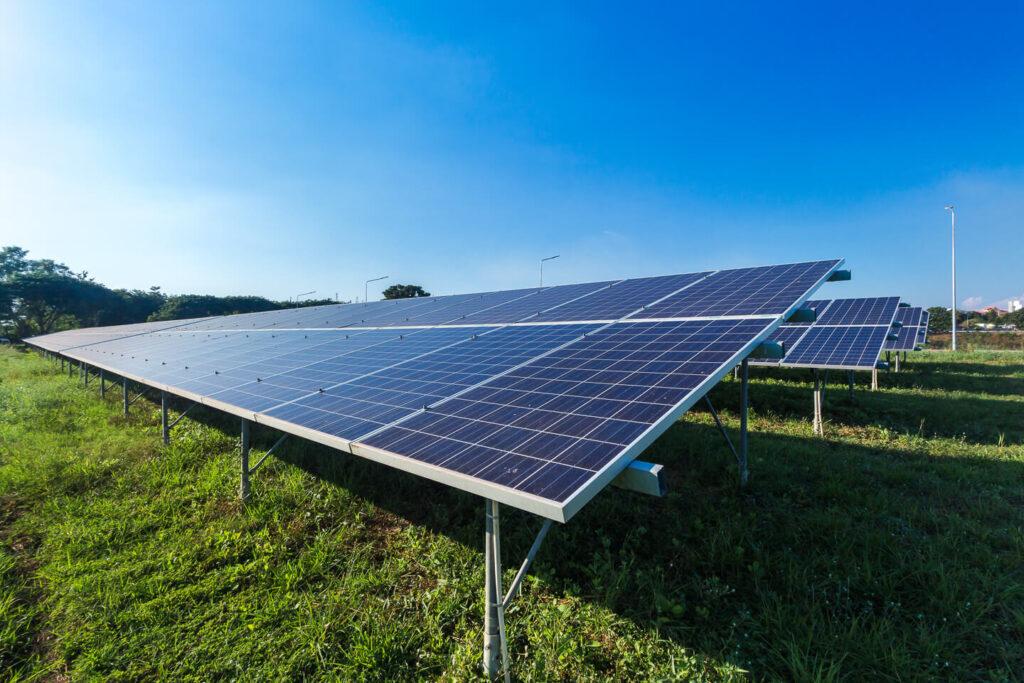 Η μετάβαση στις ανανεώσιμες πηγές θα είναι πολύ πιο γρήγορη εάν γίνει με συμμετοχή όλης της κοινωνίας.