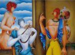 Ο Αριστοτέλης, οι αρχές, τα αίτια και η ευθύνη του ανθρώπου