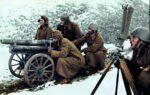 1940-2020: Ογδόντα χρόνια μετά, ο Ερντογάν στα βήματα του Μουσολίνι