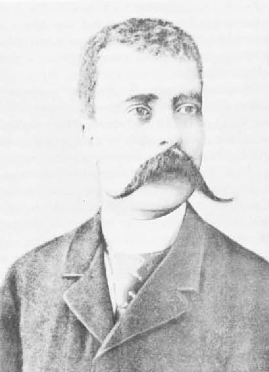 Ο Αλέξανδρος Ζαΐμης (9 Νοεμβρίου 1855 - 15 Σεπτεμβρίου 1936) ήταν Έλληνας τραπεζίτης και πολιτικός που κατά τη διάρκεια της πολιτικής του σταδιοδρομίας διετέλεσε οκτώ φορές πρωθυπουργός της Ελλάδας