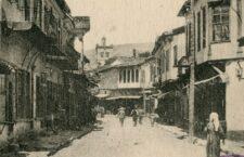 Παλιές φωτογραφίες της Κοζάνης