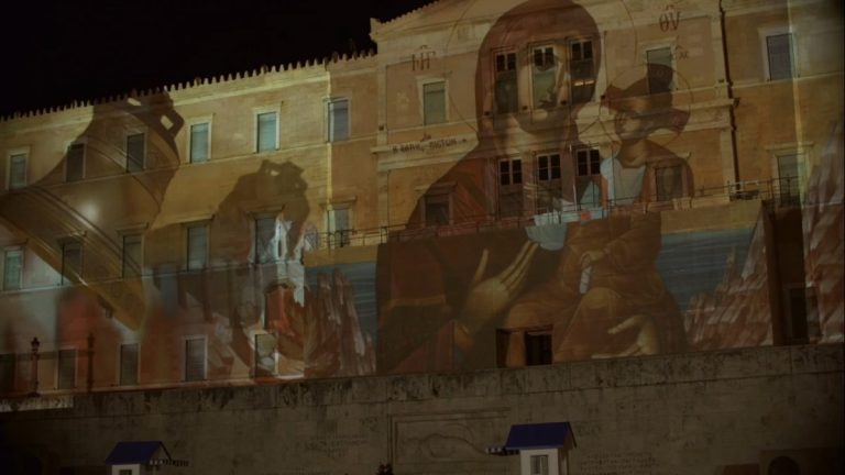 Η Παναγία στο κοινοβούλιο και οι αντιρρησίες συνείδησης της ελληνικότητας