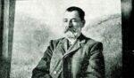 Η Σαπφώ Νοταρά διαβάζει 7 διηγήματα του Παπαδιαμάντη