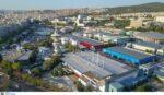 Η ανάπλαση της Διεθνούς Έκθεσης Θεσσαλονίκης, οι μονόλογοι και η Θεσσαλονίκη ως «γεωπολιτικό οικόπεδο»