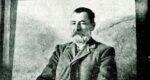 Αλέξανδρος Παπαδιαμάντης: Φῶτα – Ὁλόφωτα (1894)
