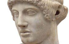 Francois Chatelet: Ο Πλάτων και το ελληνικό φως