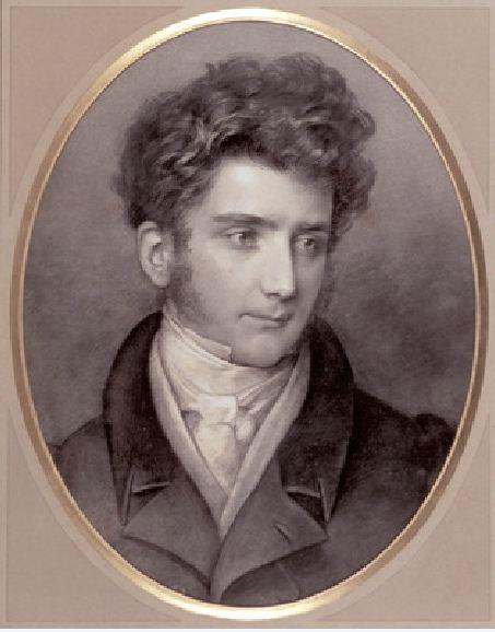 Ο Γκυστάβ ντ'Εϊστάλ (Gustave Séligmann d'Eichthal, 1804 - 1886), αναφερόμενος και Γουσταύος Εϊχτάλ στην ελληνική βιβλιογραφία, υπήρξε Γάλλος συγγραφέας, εκδότης και ελληνιστής.