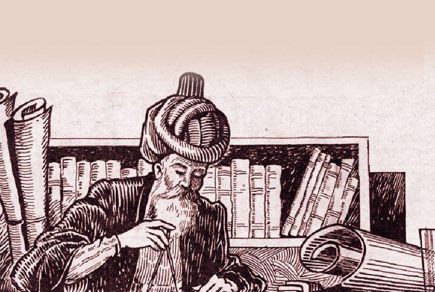Ο Μιμάρ Σινάν (1489-1588) ήταν σημαντικός Οθωμανός αρχιτέκτονας, ελληνικής (Ιωσήφ Δογάνογλου) ή κατ' άλλους αρμενικής καταγωγής και ανήκε στο σώμα των Γενίτσαρων.