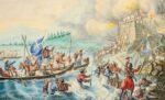 Η αναθεωρητική ιστοριογραφία και η αποσύνδεση του Ευαγγελισμού της Θεοτόκου από την Επανάσταση του 1821