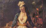 Η μοναδικότητα της Ελληνικής Επανάστασης – Τι μας διδάσκει για σήμερα