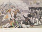 Μικρά του 1821 (ΙΙΙ)