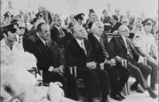 21η Απριλίου 1967: Μισό αιώνα μετά, από τον αυταρχισμό στον μηδενισμό