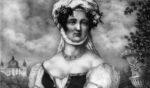 Μποβολίνα ή Μπουμπολίνα ή Μπουμπουλίνα: η πλέον επιφανής γυναίκα του '21.