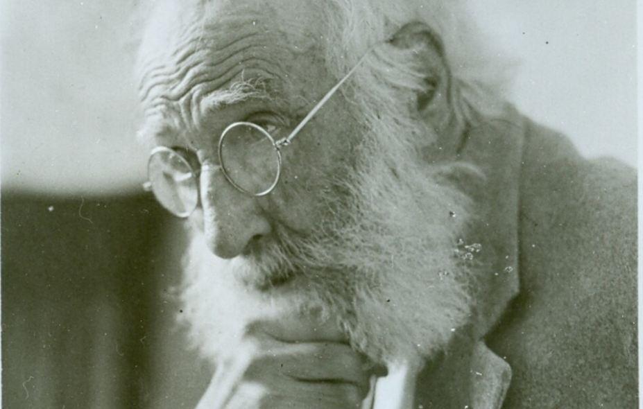 Γιαννούλης Χαλεπάς (1851-1938)