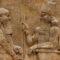 Ιστορία των αρχαίων ασιατικών λαών (PDF)