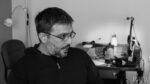 Συνέντευξη με τον Γιώργο Ρακκά: «Το πολιτικό σύστημα υποτιμάει τις ίδιες τις δυνατότητες της χώρας.»