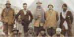 Η πρωτιά του Έβερεστ & το άγιο δισκοπότηρο της ορειβατικής ιστορίας