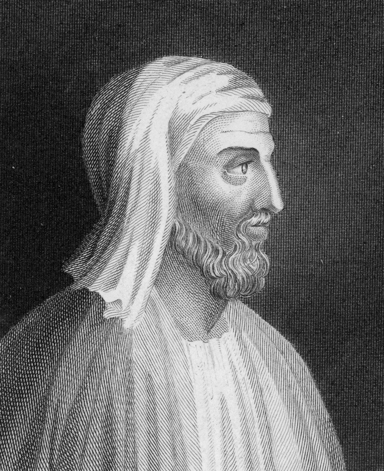 Ο Πλούταρχος (45 - 120) ήταν Έλληνας ιστορικός, βιογράφος, φιλόσοφος και δοκιμιογράφος.