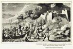 Η Επανάσταση της Χαλικιδικής το 1821. Ένα κορυφαίο αλλά άγνωστο ιστορικό γεγονός.